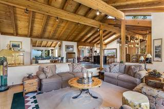 Listing Image 4 for 545 Alpine View Drive, Incline Village, NV 89451