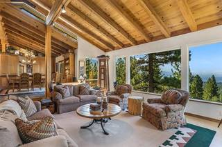 Listing Image 5 for 545 Alpine View Drive, Incline Village, NV 89451