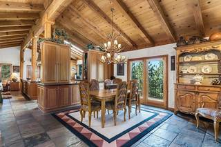 Listing Image 6 for 545 Alpine View Drive, Incline Village, NV 89451