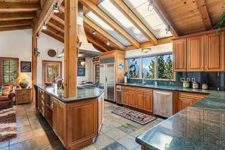 Listing Image 7 for 545 Alpine View Drive, Incline Village, NV 89451