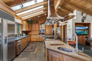 Listing Image 9 for 545 Alpine View Drive, Incline Village, NV 89451