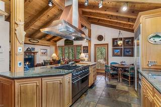 Listing Image 10 for 545 Alpine View Drive, Incline Village, NV 89451
