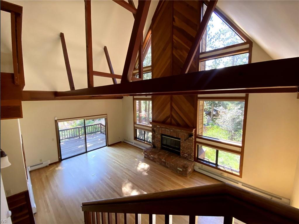 Image for 1660 Pinecone Circle, Incline Village, NV 89451