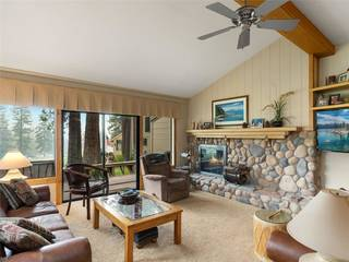 Listing Image 11 for 954 Fairway, Incline Village, NV 89451