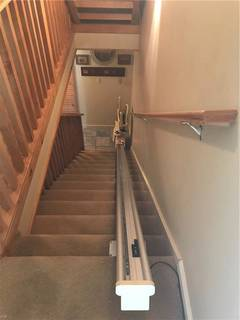 Listing Image 13 for 954 Fairway, Incline Village, NV 89451