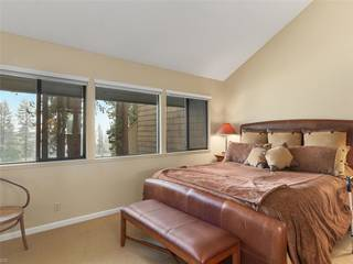 Listing Image 14 for 954 Fairway, Incline Village, NV 89451