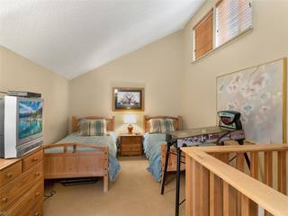 Listing Image 17 for 954 Fairway, Incline Village, NV 89451