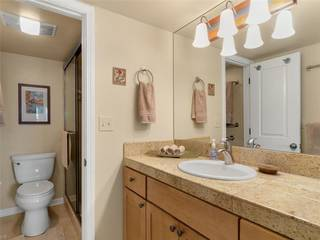 Listing Image 18 for 954 Fairway, Incline Village, NV 89451