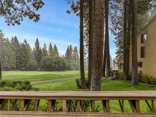 Listing Image 20 for 954 Fairway, Incline Village, NV 89451