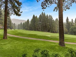 Listing Image 21 for 954 Fairway, Incline Village, NV 89451