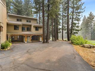 Listing Image 3 for 954 Fairway, Incline Village, NV 89451