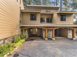 Listing Image 4 for 954 Fairway, Incline Village, NV 89451