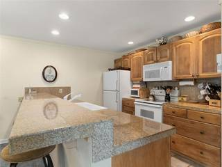 Listing Image 5 for 954 Fairway, Incline Village, NV 89451