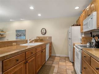 Listing Image 6 for 954 Fairway, Incline Village, NV 89451