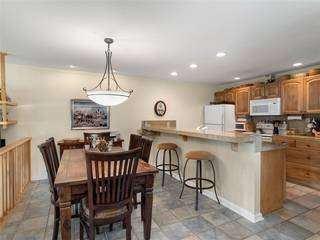 Listing Image 7 for 954 Fairway, Incline Village, NV 89451