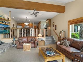 Listing Image 9 for 954 Fairway, Incline Village, NV 89451