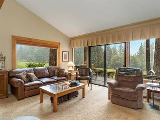 Listing Image 10 for 954 Fairway, Incline Village, NV 89451