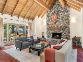 Listing Image 11 for 707 Martis Peak Road, Incline Village, NV 89451