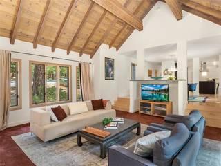 Listing Image 12 for 707 Martis Peak Road, Incline Village, NV 89451