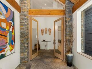 Listing Image 2 for 707 Martis Peak Road, Incline Village, NV 89451