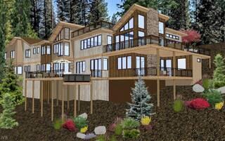Listing Image 20 for 519 Dale Drive, Incline Village, NV 89451