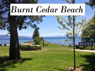 Listing Image 24 for 519 Dale Drive, Incline Village, NV 89451