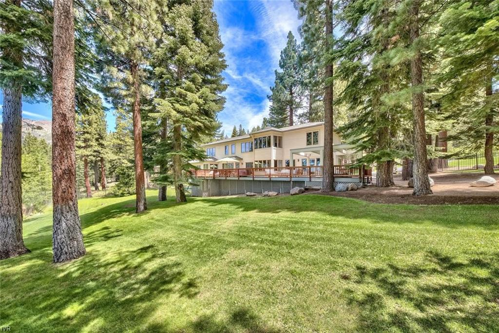 Image for 959 Fairview Boulevard, Incline Village, NV 89451