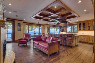 Listing Image 11 for 8217 Meeks Bay Avenue, City of South Lake Tahoe, CA 96142
