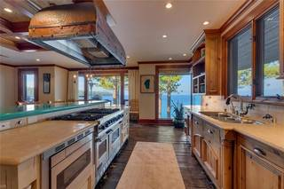 Listing Image 12 for 8217 Meeks Bay Avenue, City of South Lake Tahoe, CA 96142