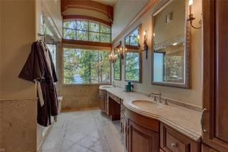 Listing Image 13 for 8217 Meeks Bay Avenue, City of South Lake Tahoe, CA 96142