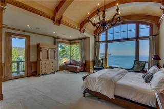 Listing Image 14 for 8217 Meeks Bay Avenue, City of South Lake Tahoe, CA 96142