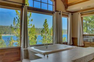 Listing Image 16 for 8217 Meeks Bay Avenue, City of South Lake Tahoe, CA 96142