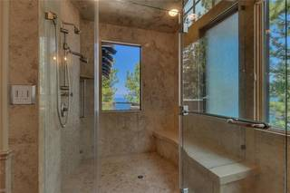 Listing Image 18 for 8217 Meeks Bay Avenue, City of South Lake Tahoe, CA 96142