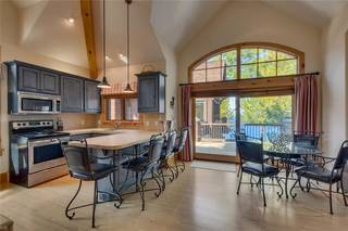 Listing Image 19 for 8217 Meeks Bay Avenue, City of South Lake Tahoe, CA 96142