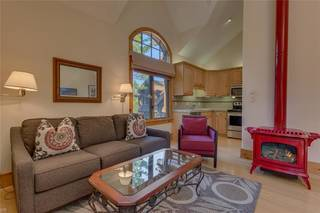 Listing Image 20 for 8217 Meeks Bay Avenue, City of South Lake Tahoe, CA 96142