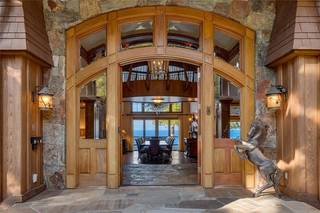 Listing Image 2 for 8217 Meeks Bay Avenue, City of South Lake Tahoe, CA 96142