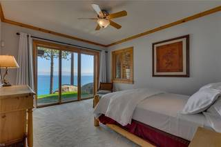 Listing Image 21 for 8217 Meeks Bay Avenue, City of South Lake Tahoe, CA 96142