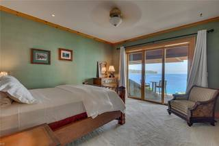 Listing Image 22 for 8217 Meeks Bay Avenue, City of South Lake Tahoe, CA 96142