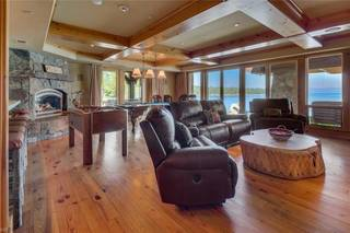 Listing Image 23 for 8217 Meeks Bay Avenue, City of South Lake Tahoe, CA 96142
