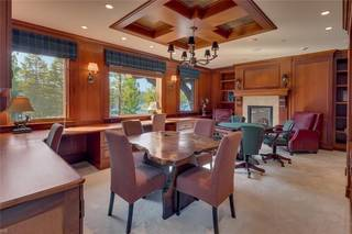Listing Image 24 for 8217 Meeks Bay Avenue, City of South Lake Tahoe, CA 96142