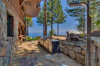 Listing Image 25 for 8217 Meeks Bay Avenue, City of South Lake Tahoe, CA 96142
