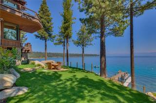 Listing Image 26 for 8217 Meeks Bay Avenue, City of South Lake Tahoe, CA 96142