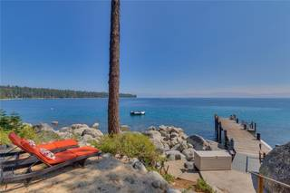 Listing Image 27 for 8217 Meeks Bay Avenue, City of South Lake Tahoe, CA 96142