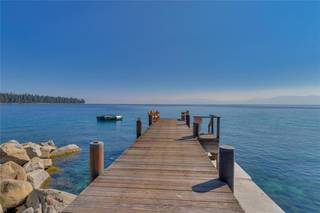 Listing Image 28 for 8217 Meeks Bay Avenue, City of South Lake Tahoe, CA 96142