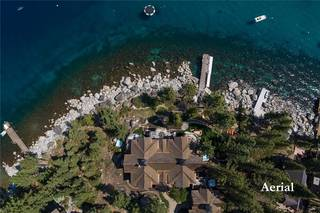 Listing Image 29 for 8217 Meeks Bay Avenue, City of South Lake Tahoe, CA 96142