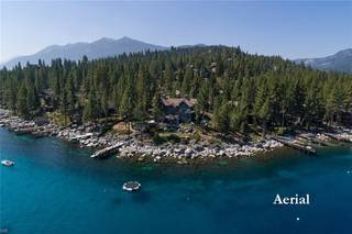 Listing Image 30 for 8217 Meeks Bay Avenue, City of South Lake Tahoe, CA 96142