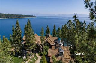 Listing Image 31 for 8217 Meeks Bay Avenue, City of South Lake Tahoe, CA 96142