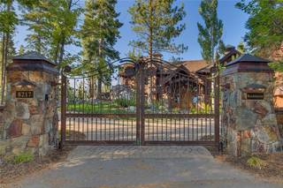 Listing Image 32 for 8217 Meeks Bay Avenue, City of South Lake Tahoe, CA 96142
