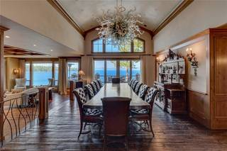 Listing Image 4 for 8217 Meeks Bay Avenue, City of South Lake Tahoe, CA 96142