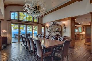 Listing Image 8 for 8217 Meeks Bay Avenue, City of South Lake Tahoe, CA 96142
